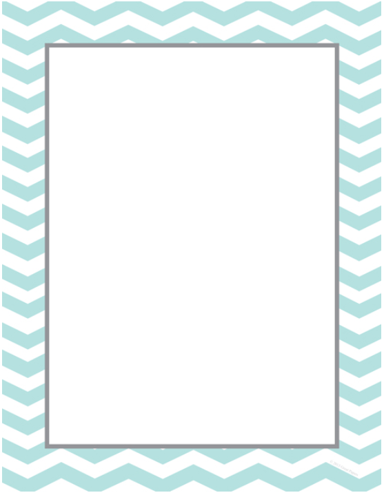 picture relating to Chevron Printable Paper named Chevron Stripes Letterhead - 25 Depend [DP2013310] : Designer Papers  ornamental printer paper Printable Paper Xmas stationery