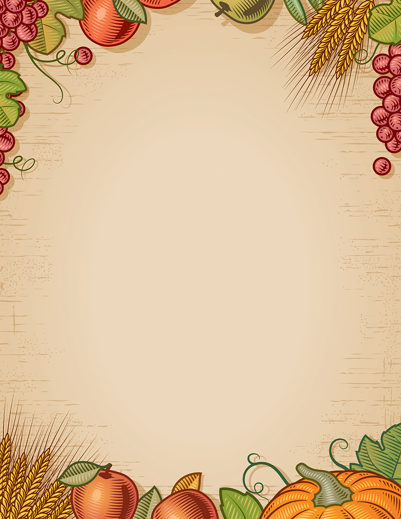 Fall Harvest 80 Count Dp2017016 Designer Papers Decorative Printer Paper Printable Paper Christmas Stationery