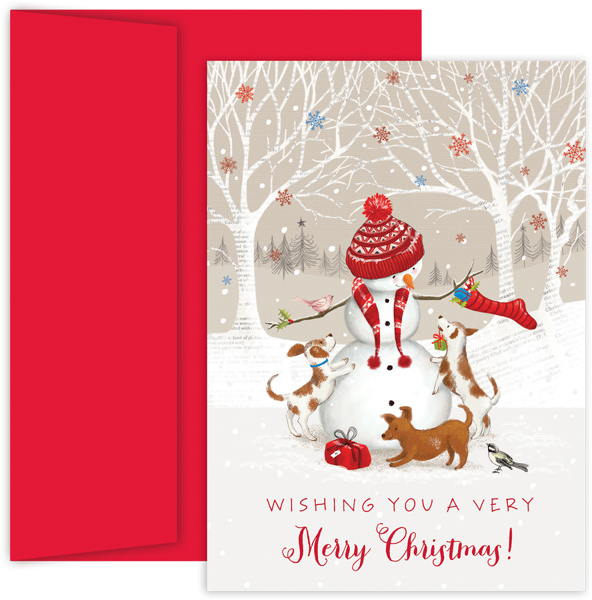 picture about Printable Holiday Cards named Snowman Pals Trip Playing cards [854200] : Designer Papers ornamental printer paper Printable Paper Xmas stationery